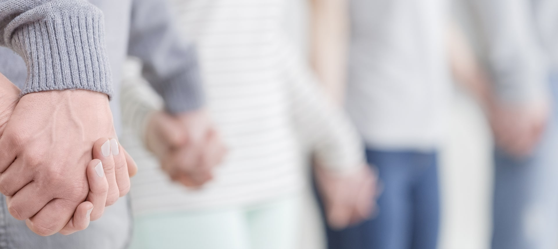 Terapia dla par Warszawa | Psychoterapia Warszawa | Sylwia Miller