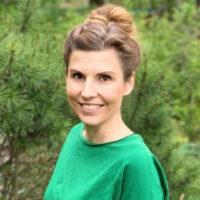 Psycholog-Katarzyna-Stachowiak-Makulec